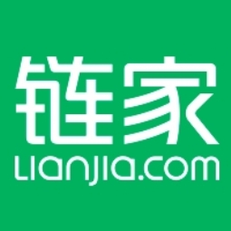 北京鏈家房地產經紀有限公司宋莊路店